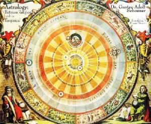 image-1807