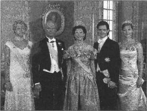 image-1905